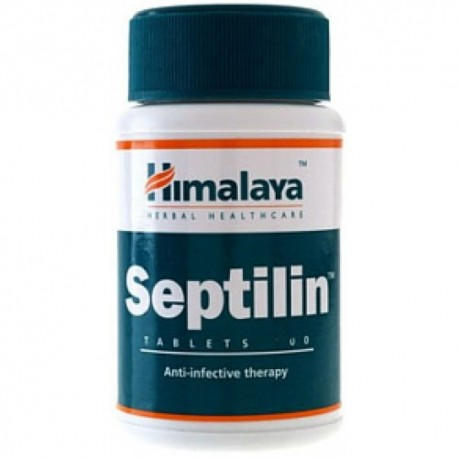 Септилин Гималаи (Septilin Himalaya)